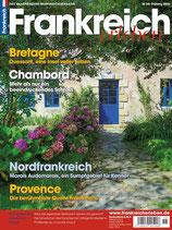 Ausgabe Nr. 58