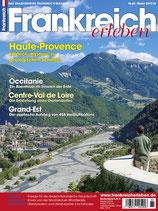 Ausgabe Nr. 65