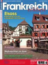 Ausgabe Nr. 69