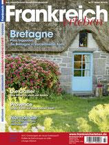 Ausgabe Nr. 73