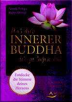 Innerer Buddha