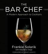 The Bar Chef / Toronto