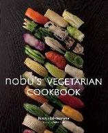 nobu's