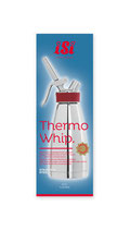 Thermo Whip Bläser 0.5L