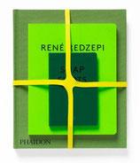 René Redzepi: A Work in Progress / Signed