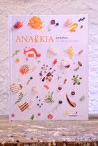 "Anarkia Jordi Roca ""signed"""