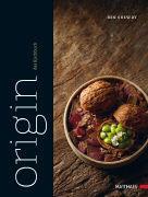 Origin - das Kochbuch