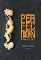 Perfection in Imperfection