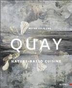 QUAY Nature - Based Cuisine