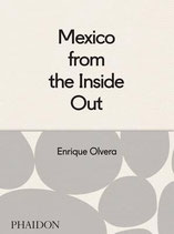 Mexico from the Inside Out / Signiert