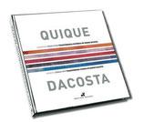 Quique Dacosta Platinum Edition