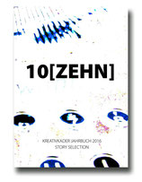 10 [ZEHN] Story Selection