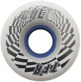 CULT Ism TFR (set de 4 roues)