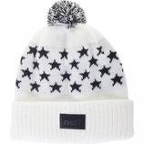 NEFF STARBOARD White