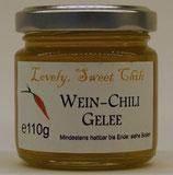 Wein-Chili Gelee