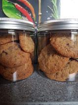 Nachtgarten Cookie