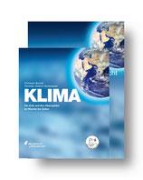 Paket KLIMA