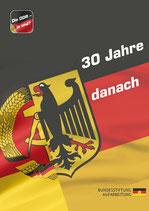 Die DDR - ja und?#2 -Projektkiste