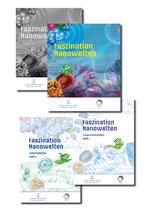 Paket Nanowelten