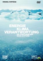DVD ENERGIE-KLIMA-VERANTWORTUNG