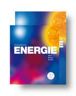 Paket ENERGIE
