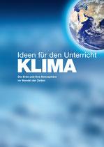 NEU: KLIMA - Ideen für den Unterricht