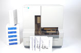 APPLIED Biosystems Hitachi ABI 3130 Genetic Analyzer DNA Sequencer + Accs & Software