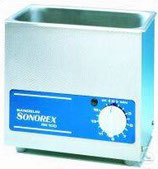 Sonorex Super RK 100