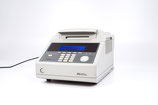 Applied Biosystems ABI GeneAmp PCR 9700