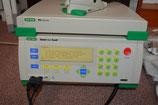 BioRad Gene Pulser Xcell System