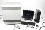 Applied Biosystems ABI 7900HT