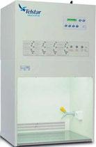 Mini-V / PCR