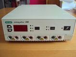 PowerPac 200