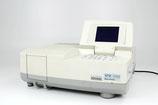 Shimadzu UV-1700