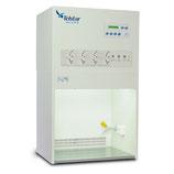 MINI V/PCR
