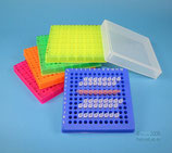 Kryobox 12x12 PCR-Box