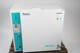 HERAEUS BBD6220 1 Door, CO² Incubator