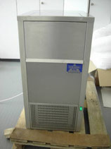 Ziegra ZBE 110-35