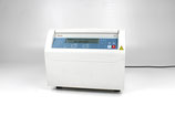 Thermo Scientific ST 8