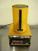 Sartorius Thermo Control YTC 01 L
