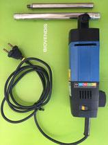 IKA Ultra-Turrax T25 basic