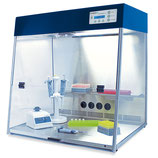 peqlab PCR Workstation Pro
