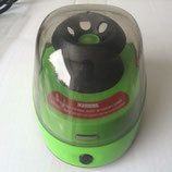 Mini-Zentrifuge Heathrow Scientific Sprout