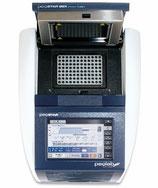 Peqstar 96 HPL gradient