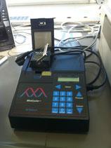 BioRad PTC-150 Minicycler (MJ Research)