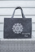 Shopping Bag!