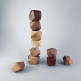 Holzdiamanten