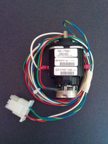 JLG 4360462 Potentiometer Switch