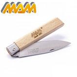 Mam 2035-3A - Couteau portugais