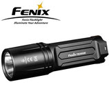 Lampe Torche Fenix TK35 UE Ultimate Edition version 2018 - 3200 Lumens